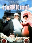 a_corrida_do_seculo-capa